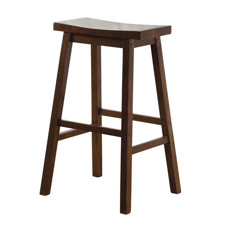 Saddle Specialty Barstools Perfect for Rustic Theme!