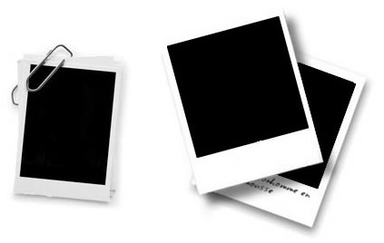 We Transfer Hard Copy Photos to Digital Files